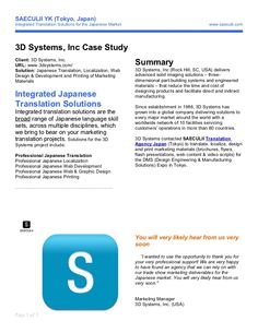 case study kellys assignment in japan Case kelly case study kelly's assignment in japan 1) the first difficulty kelly found was to be prepare in less than 3 weeks before living her country.