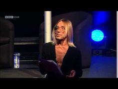 Iggy Pop -  John Peel Lecture 2014..A TRUE LEGEND SPEAKS...SAVE THIS AND LISTEN TO IT IF YOU WANT THE REAL TRUTH ABOUT MUSIC THE PAST 45 YEARS...DIRECT FROM IGGY'S MOUTH...AHO!