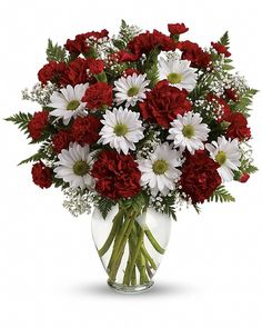 111 best send valentines day flowers across calgary alberta canada kindest heart bouquet special flowers mightylinksfo