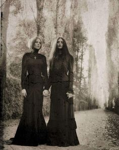 Maria Palm, Elise Lou, Mette Ingeborg + | Signe Vilstrup | Treats Magazine #3 Spring 2012 | TheRitual