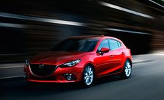 2016 MazdaSpeed3 is a new car that will be present in the United States market. This car will come  http://www.futurecarsmodels.com/2016-mazdaspeed3-awd-concept/