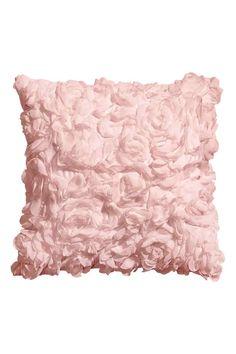 Fodera cuscino in raso | H&M