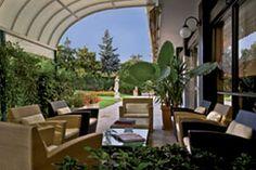 Esplanade Tergesteo, uno dei meravigliosi Hotel del gruppo Health Hotel Tas:  http://www.tas.it/hotels/index.php?lang=it=16
