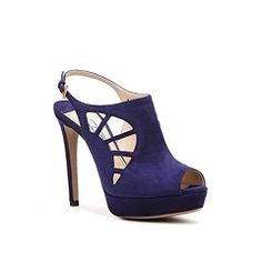 Obsession alert: check out my DSW Wish List! See everything I'm loving now: http://www.dsw.com/wl/303cdd #DSW