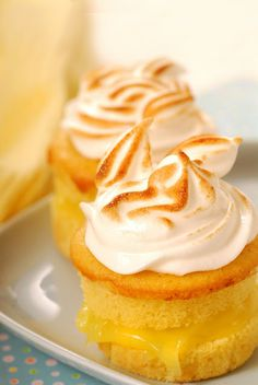 ... Strawberries   Recipes   Pinterest   Ricotta, Cheesecake and Caramel