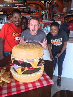 Find the closest rocomamas to you today & treat yourself to our tasty smash burgers,sweet fire ribs & mofo hot chicken wings Chicken Wings, Hamburger, Food Porn, Tasty, Treats, Hot, Ethnic Recipes, Sweet Like Candy, Goodies