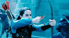 The Chronicles of Narnia: Prince Caspian gif Peter Pevensie, Susan Pevensie, Movies Showing, Movies And Tv Shows, Casterly Rock, Anna Popplewell, Courage Dear Heart, Prince Caspian, Cs Lewis