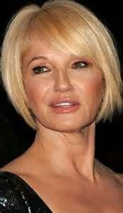short hairstyles with bangs short hairstyles with bangs short ...