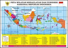 peta+indonesia+elektrik.jpg (1600×1133)