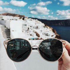 47fbc7b986 Sonix Ibiza Black Sunnies Eye Glasses
