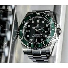 New post on exclusivewatches http://ift.tt/1KUg0JW -... http://ift.tt/1E5ihDF