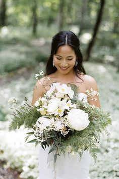 Michelle Leo Events Utah Wedding and Event Planner | Leo Patrone Photography | Sarah Winward Floral