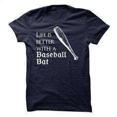 Baseball Players T Shirt, Hoodie, Sweatshirts - tshirt printing #shirt #clothing