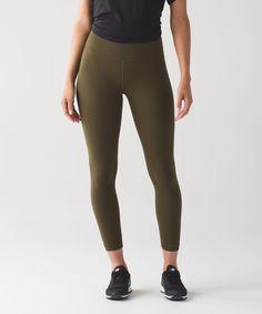 191783f5d7964 8 Best Lululemon Align pants and crops images | Lululemon align pant ...