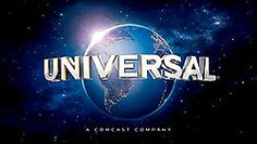 Universal Studios Inc. (also known as Universal Pictures), is an American motion picture studio, owned by Comcast through its wholly owned subsidiary NBCUniversal,[1] and is one of the six major movie studios. Its production studios are at 100 Universal City Plaza Drive in Universal City, California. Distribution and other corporate offices are in New York City. Founded in 1912 by Carl Laemmle, Mark Dintenfass, Charles O. Baumann, Adam Kessel, Pat Powers, William Swanson, David Horsley, and…