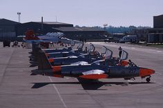 Irish air corps Silver Swallows (only picture I could find) Defence Force, Air Planes, Swallows, Sky High, Military Aircraft, Air Force, Cool Pictures, Irish, Ships