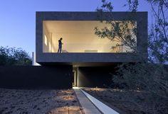 Dialogue House Phoenix, Arizona, USA Año: 2012 Proyecto: Wendell Burnette Architects https://www.facebook.com/photo.php?fbid=10151548879437163=pb.133471887162.-2207520000.1378170362.=3