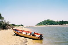 Transkei Estuary, wildbliss <3 Lens, Boat, In This Moment, Spaces, Dinghy, Klance, Boats, Lentils, Ship