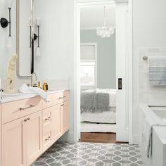 28 best color trends 2019 images - Most popular bathroom paint colors ...