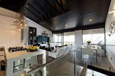 Interior Designers Sydney, Design Firms, Architecture Design, Space, Offices, Table, Commercial, House, Furniture