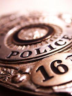 CAREER PATHS  CRIMINOLOGY CAREERS WRITING INFO
