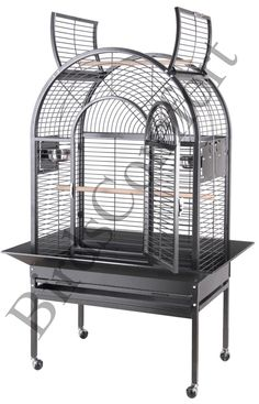 1000 Images About Bird Cages On Pinterest Bird Cages