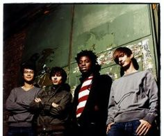 #BlocParty  Buy tickets online at www.clickit4tickets.co.uk/music