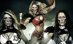 Groupon - $ 16 for a Baltimore Charm Legends Football League Game at 1st Mariner Arena on July 12 at 9 p.m. ($ 33.60 Value). Groupon deal price: $16.00