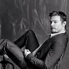 Norman reedus sexy - Google Search