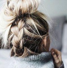 dreamdry salon inspiration cheveux coiffures par rachel zoe 24
