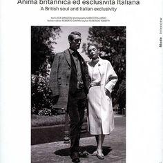 "Gordon Bothe: ""Editorial June Cover issue With Magazine 👌. Thanks @marcopalumbo8 @roberto75c @fedetor @henrycottons!! #british #gentlemen #bw #editorial #beautiful #mensfashion #mensstyle #fashion #ilovemodels #ilovemodelsmngt #pmamodels #establishedmodels #trafficmodels #dnamodels #lindmodels #instafashion"" - July 15, 2017"