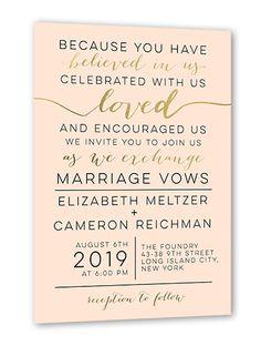 21 best wedding invitation wording ideas member board stationery elegant delight 5x7 wedding invitations stopboris Images
