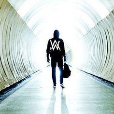 Baixar Alan Walker - Faded