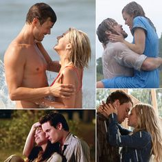 Love-Lessons-From-Nicholas-Sparks-Books-Movies.jpg (1024×1024)