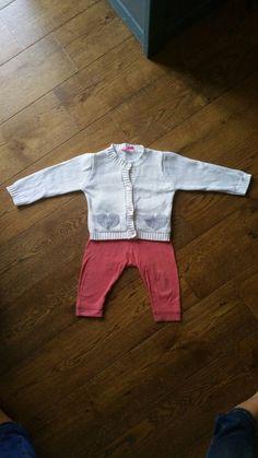 b3a56b87ace62 À vendre sur  vintedfrance ! http   www.vinted .fr mode-enfants sandales-and-nu-pieds 38094674-espadrilles-enfant-neuves- blanc-et-rouge