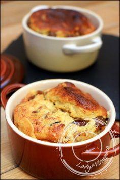Souffles-champignons (2)