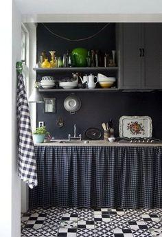 cortina+para+pia+arquitrecos+via+reciclar+e+decorar+01.jpg 564×825 píxeis