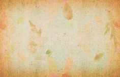 http://www.dreamstime.com/Billyruth03_portfolio_pg1#res246662