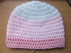 Crochet Hats, Beanie, Baby, Handmade, Knitting Hats, Hand Made, Beanies, Baby Humor, Infant