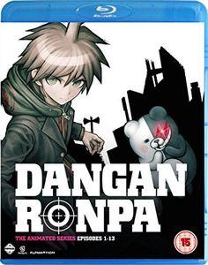 Danganronpa The Animation: Complete Season Collection (Blu-ray) [NTSC], http://www.amazon.co.uk/dp/B01302H2T6/ref=cm_sw_r_pi_n_awdl_crFNxbTNB5TT2