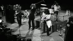 """Tagged: Led Zeppelin 