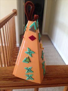 Birthday Party Themes, Christmas Ornaments, Holiday Decor, Cake, Home Decor, Pie, Kuchen, Christmas Ornament, Cakes