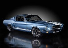 Nice Ford 2017: 1967 Ford Shelby GT500 Fastback...  My Style Check more at http://carsboard.pro/2017/2017/01/26/ford-2017-1967-ford-shelby-gt500-fastback-my-style/