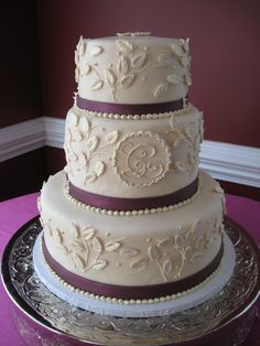 how to stack wedding cakes in nigeria simple buttercream wedding cake with fresh flowers cakes 16178