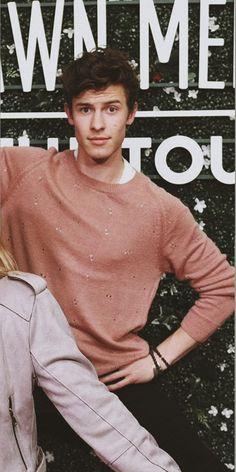 musik, songwriter Shawn Mendes Sweater Girls  Greysinger