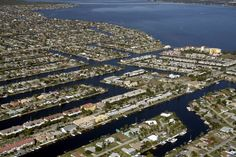 Cape Coral, Florida Call me to see a beautiful waterfront home. Florida Resorts, Florida Travel, Florida Living, Florida Home, Amazing Person, Amazing Places, Cape Coral Florida, Spring Break, Summer