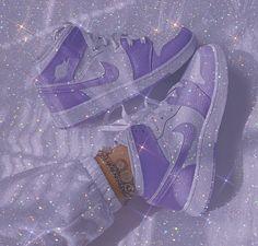 Violet Aesthetic, Dark Purple Aesthetic, Baby Blue Aesthetic, Lavender Aesthetic, Aesthetic Shoes, Aesthetic Colors, Aesthetic Images, Aesthetic Collage, Purple Wallpaper Iphone