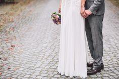 Hochzeit auf Schloss Gartrop in Hünxe | Nancy Ebert Fotoblog