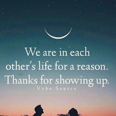 . #life #companion #love #friendship