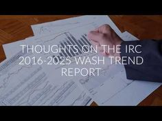Ed Bourque Consulting- Water, Sanitation, and Hygiene (WASH) Consultant https://www.youtube.com/watch?v=xyfatc2knc8 #WASHConsultant #UNICEF
